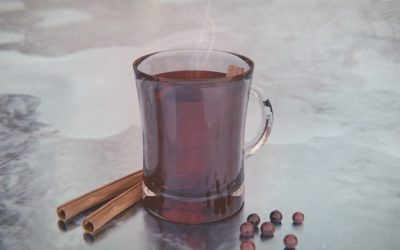 Mulled Wine Kit Wholesale: Ours is made in Bavaria