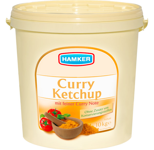 Curry ketchup wholesale suppliers and distributors in UK